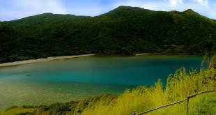 Cagayan: Survivor's Abode